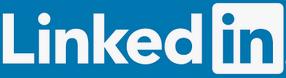 Mój profil na Linkedin