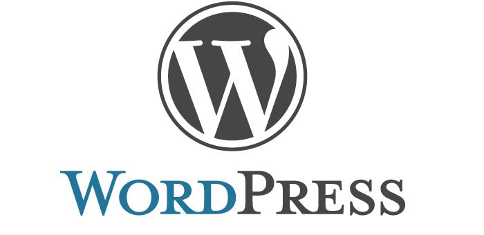 Strony internetowe w oparciu o CMS Word Press