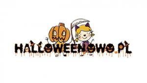 hallowenowo, logo, projekty, dla firm, grafika komputerowa, freelancer, identyfikacja wizualna, nowoczesne strony internetowe