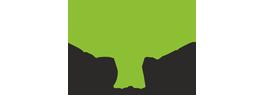 logo, projekty, dla firm, grafika komputerowa, freelancer